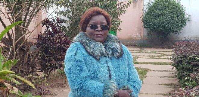 freddy-mulongo-kabange-mulongo-2