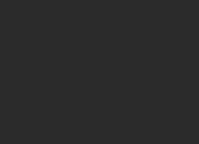 Sérotonine © Wikipedia