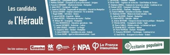 les-candidats-de-lherault-lfi-npa-ensemble-gds