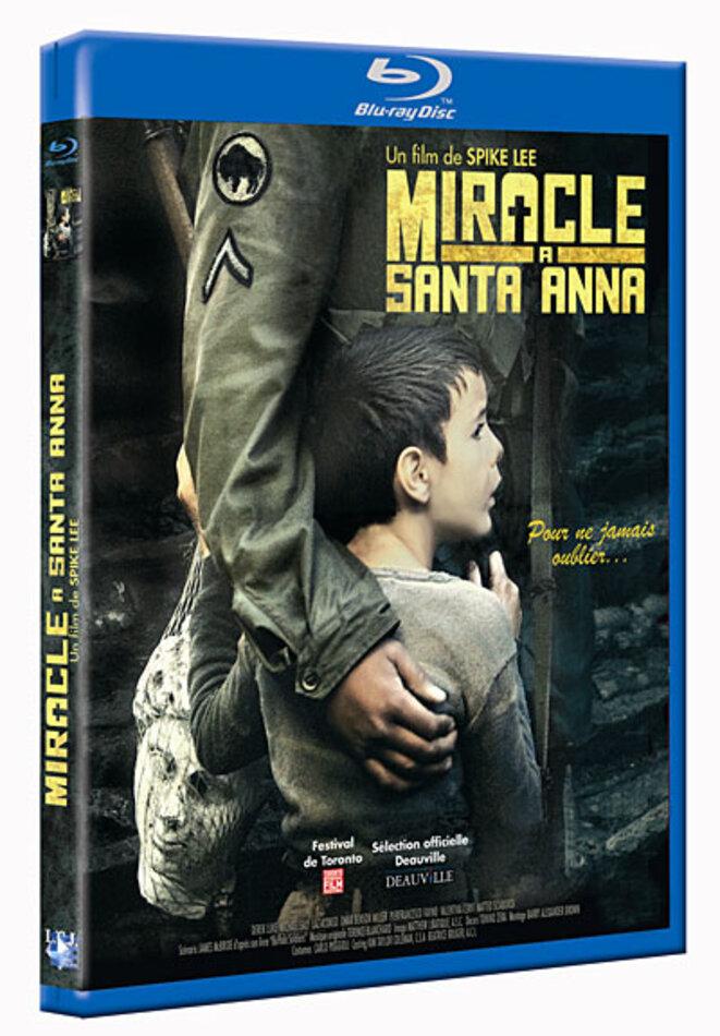 miracle-a-santa-anna-blu-ray