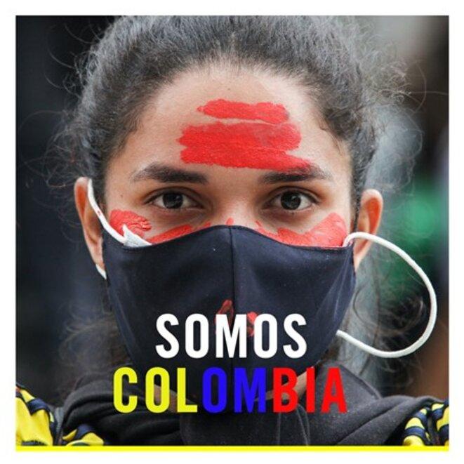 5-juin-colombie-sos