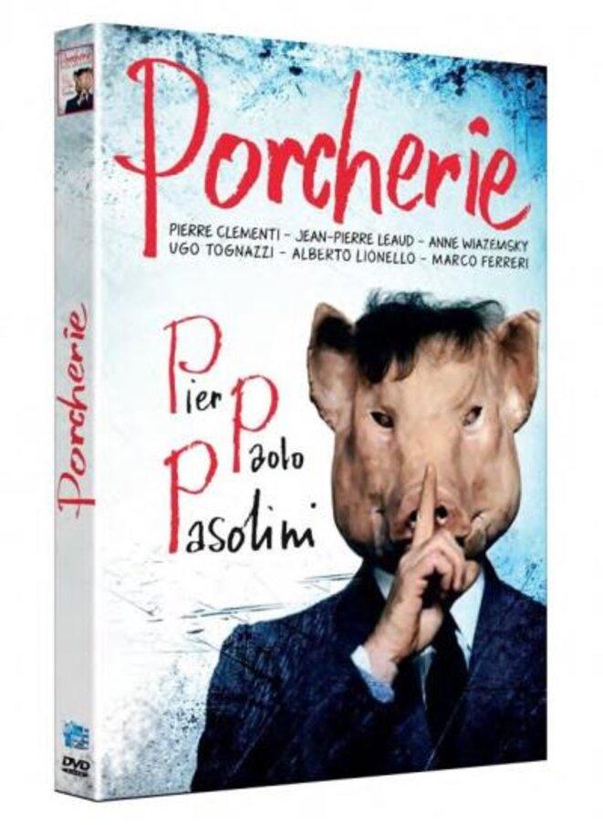 porcherie-dvd