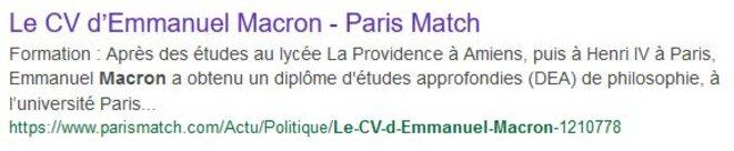 cv-macron-paris-match