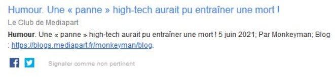 humour-alertes-google-060521