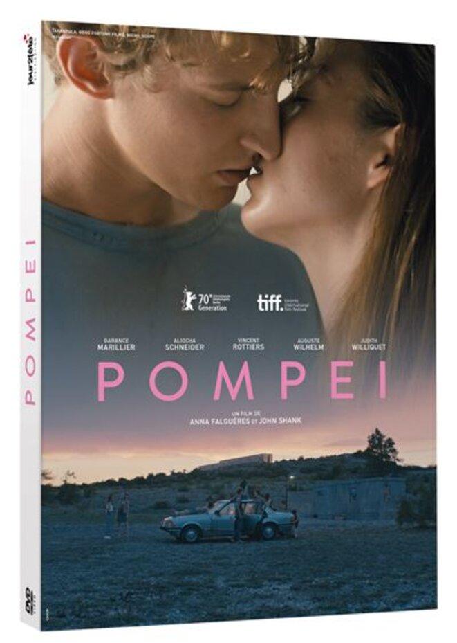 pompei-dvd