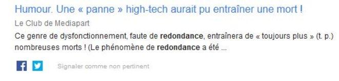 redondance-alertes-google-060521