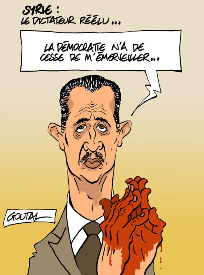 1-a-bachar-dictateur-ds