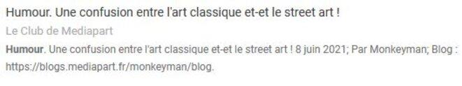 confusion-art-classique-et-street-art-1