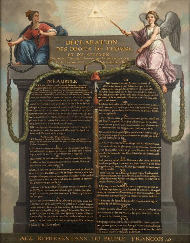 ddh-1789