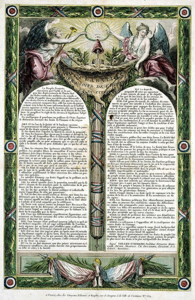 declaration-des-droits-de-lhomme-et-du-citoyen-de-1793