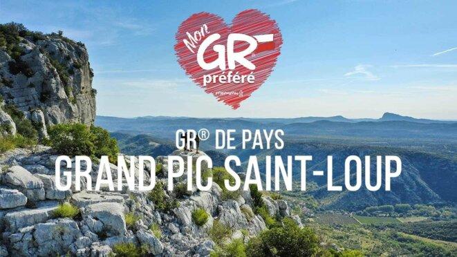 Une nouvelle intercommunalité (Hérault). Du grandiose au Grand...