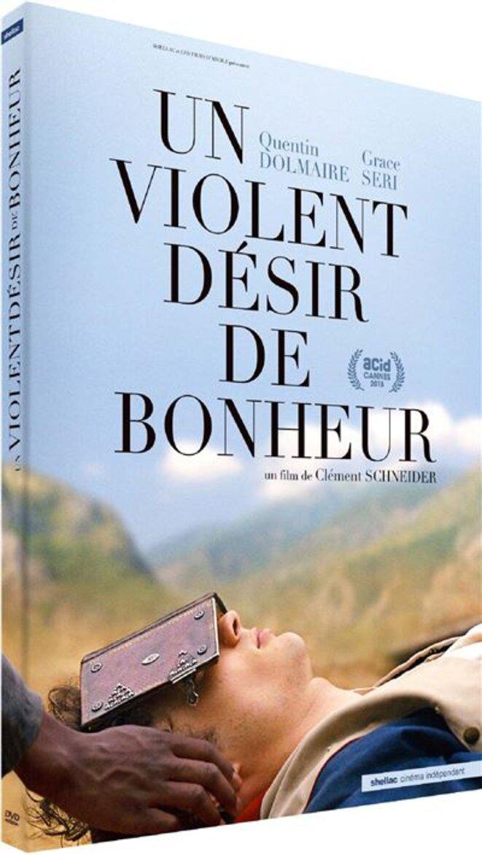 coffret-un-violent-desir-de-bonheur-dvd