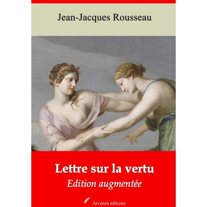 lettre-sur-la-vertu-edition-integrale-et-augmentee-tea-9791027300129-0
