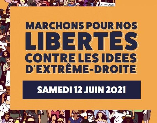 marche-12-juin