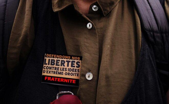 defendons-nos-libertes