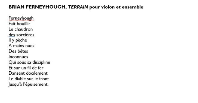 ferneyhough-poeme