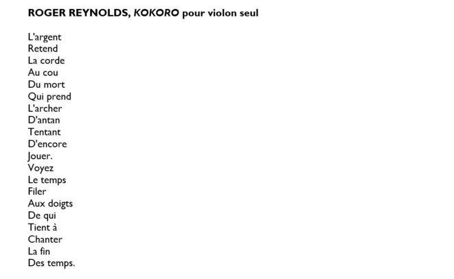 reynolds-poeme