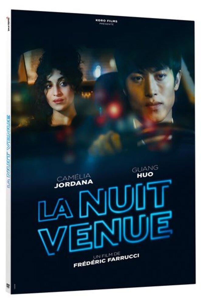 la-nuit-venue-dvd
