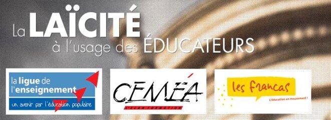laicite-educateurs-site