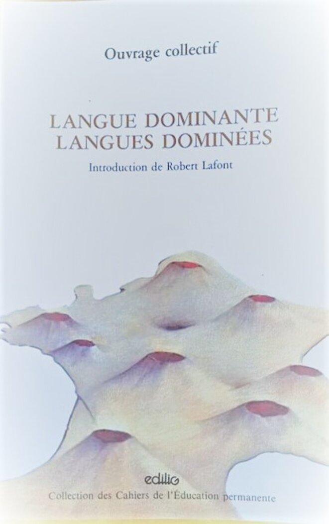 langues-lafont-1