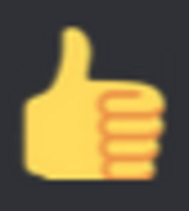 smiley-thumb-discord