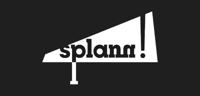 splann-1068x512