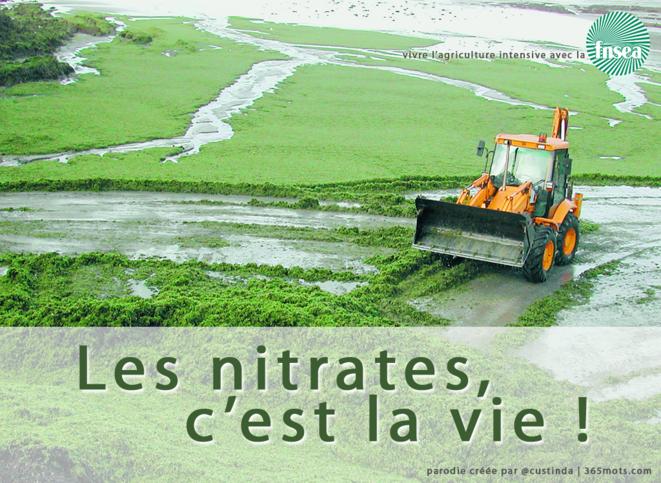e-cologie-nitrates-fnsea