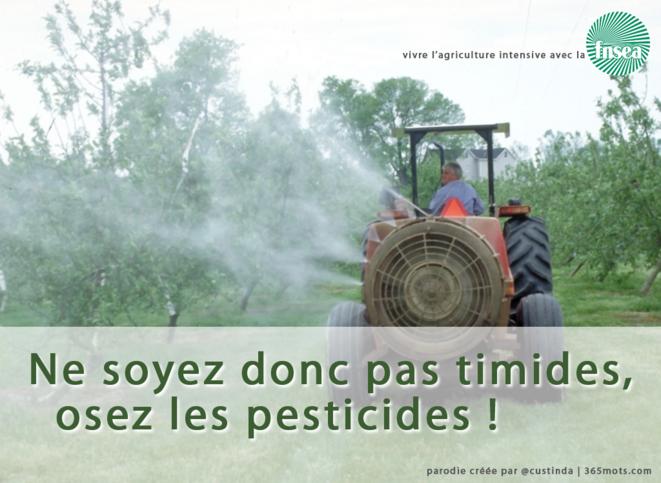 e-cologie-pesticides