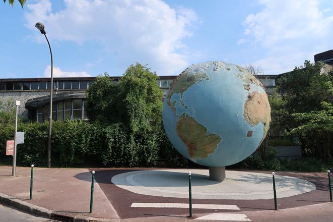 On peut lire l'excellent article de Wikipedia sur l'école en plein air de Suresnes (Hautse-de-Seine) © Par Celette — Travail personnel, CC BY-SA 4.0, https://commons.wikimedia.org/w/index.php?curid=70978479