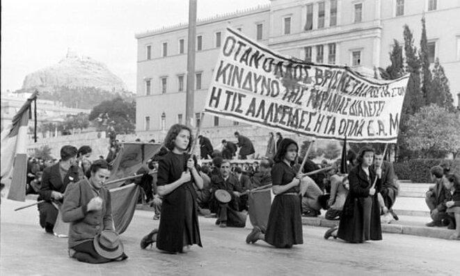 grecewomenprotest
