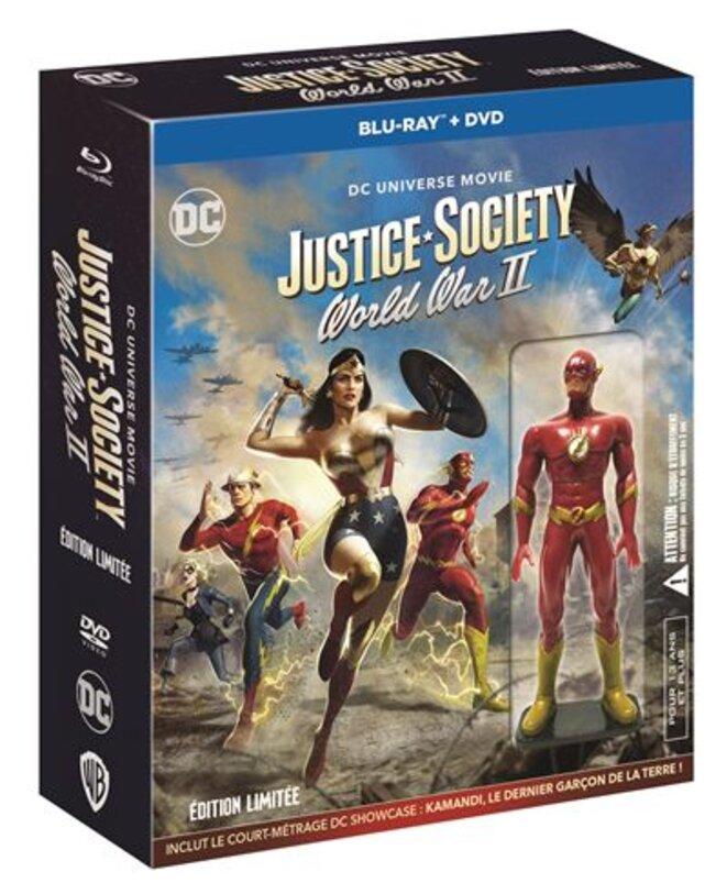 justice-society-world-war-ii-edition-limitee-combo-blu-ray-dvd