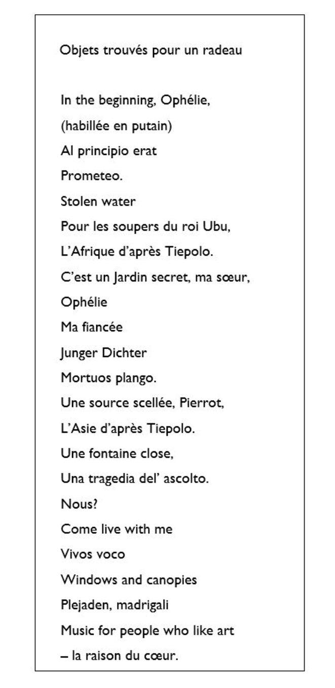 objets-trouves-16