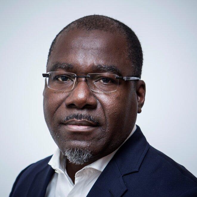 Et si le Gabon avait besoin d'un contrôleur de gestion ?