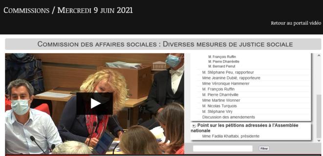 screenshot-2021-06-15-at-14-03-03-commission-des-affaires-sociales-diverses-mesures-de-justice-sociale-mercredi-9-juin-2021