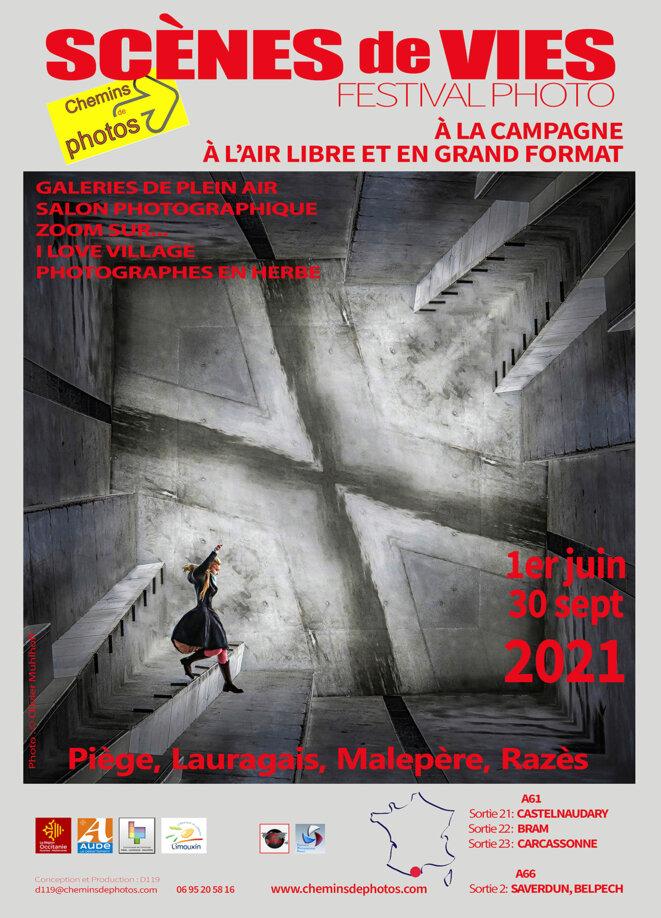 affiche2021-copie-3-carte-web