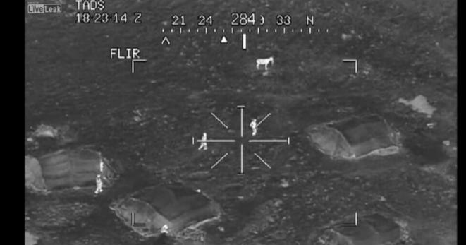 capture-d-e-cran-2021-06-16-a-18-03-58
