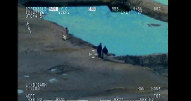 capture-d-e-cran-2021-06-16-a-18-04-24