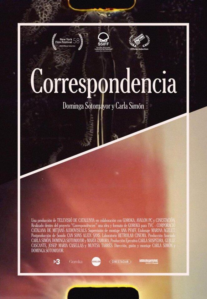 correspondencia-c-607729707-large
