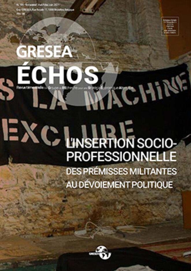 gresea-echos-106-cover-basse-resolution-page-petit