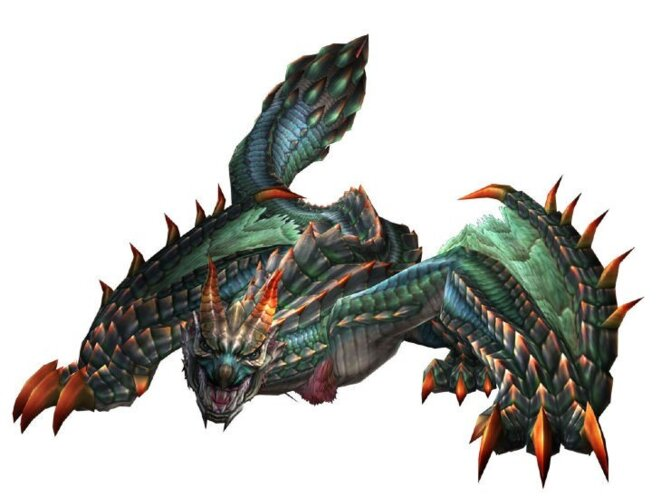monster-hunter-front-4e266bc1325ab