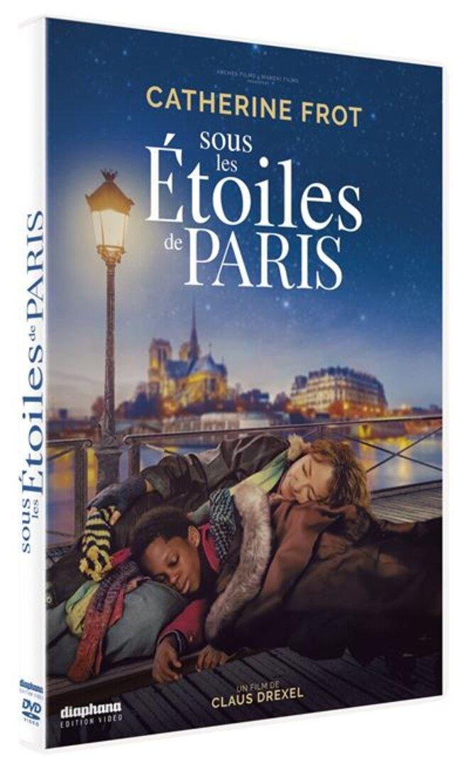 sous-les-etoiles-de-paris-dvd