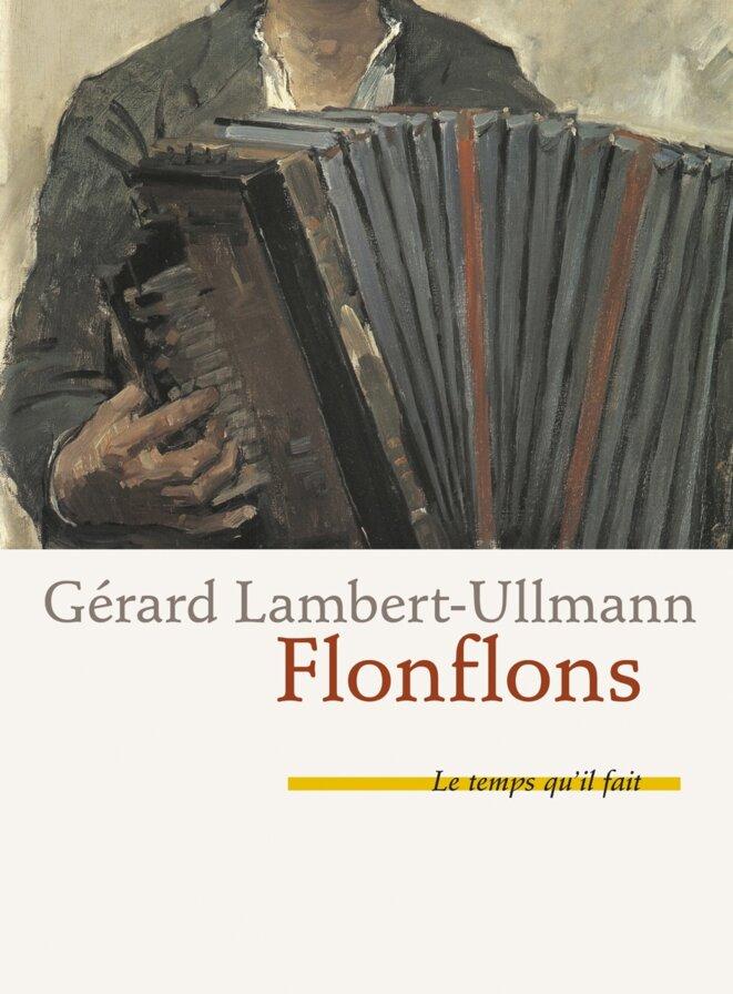 flonflons-c