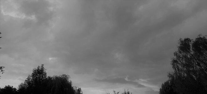Solitude © Edmey