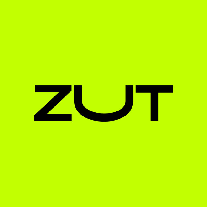 ZUT - Zone Temporaire d'Urgence Artistique