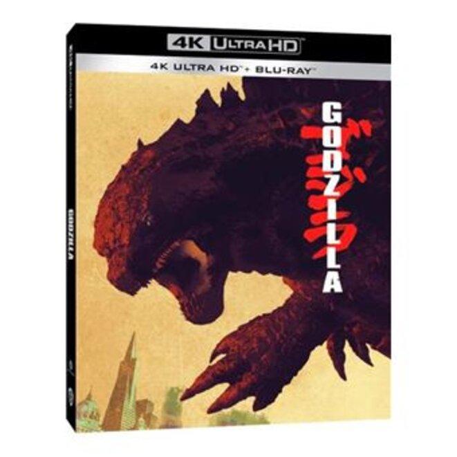 godzilla-2014-edition-collector-blu-ray-4k-ultra-hd