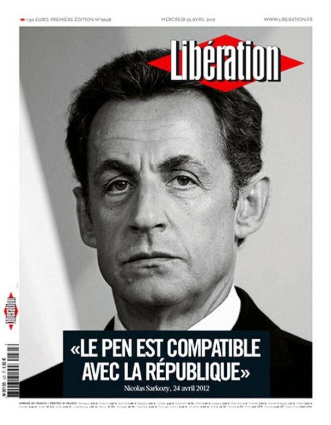ill-1690737-db9a-une-de-liberation-du-mercredi-25-avril