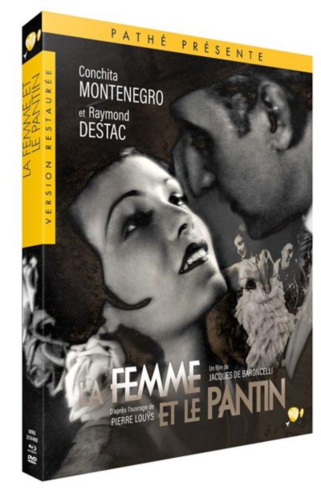la-femme-et-le-pantin-1929-edition-limitee-combo-blu-ray-dvd