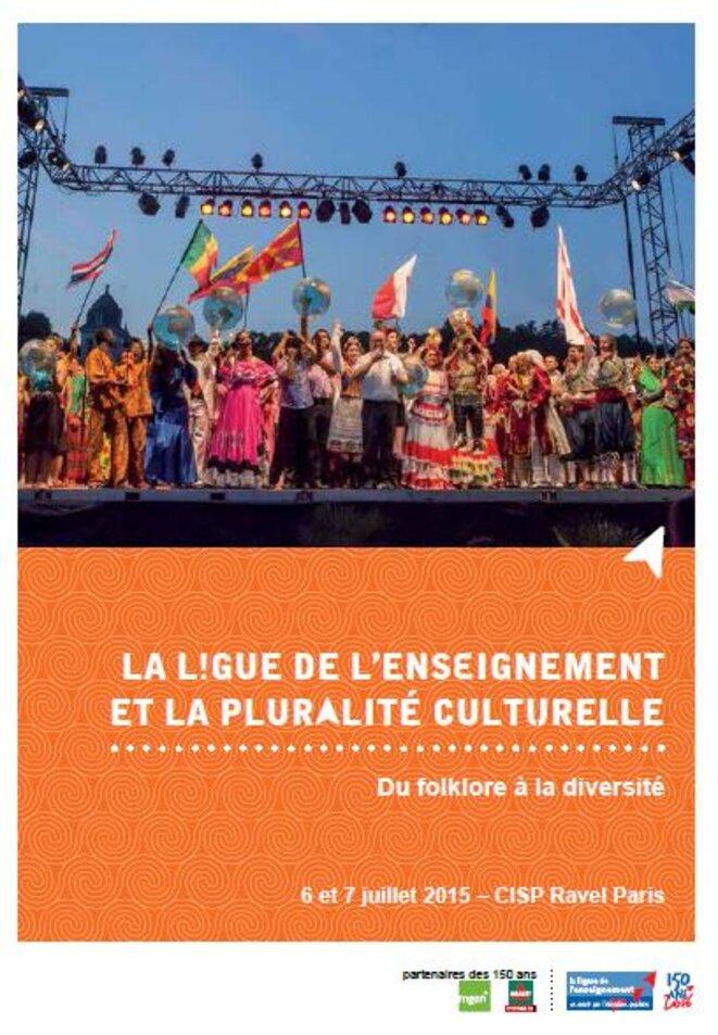 ligue-pluralite-image