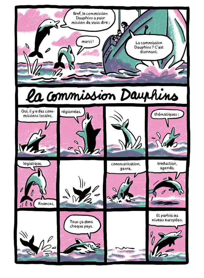 zap04-dauphins2