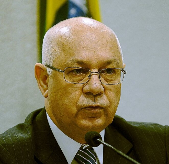 © By Wilson Dias/ABr - Agência Brasil, CC BY 3.0, https://commons.wikimedia.org/w/index.php?curid=22770998